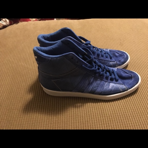 scarpe adidas kareem abdul jabbar